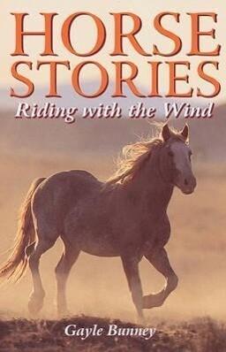 Horse Stories als Taschenbuch