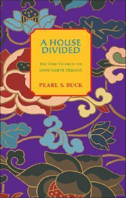 House Divided als Taschenbuch