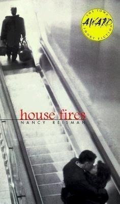 House Fires als Taschenbuch