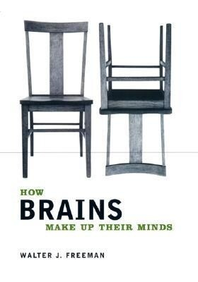 How Brains Make Up Their Minds als Buch