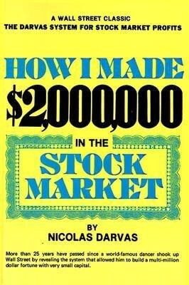 How I Made Two Million in the als Taschenbuch