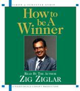 How to Be a Winner als Hörbuch