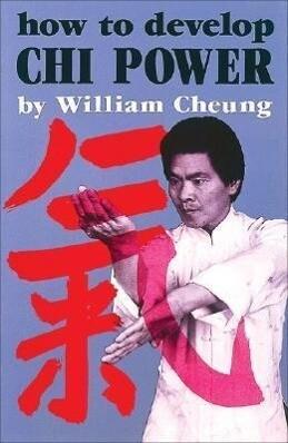 How to Develop Chi Power als Taschenbuch