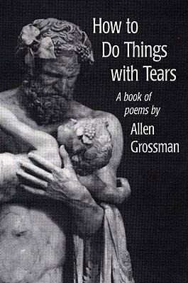 How to Do Things with Tears als Taschenbuch
