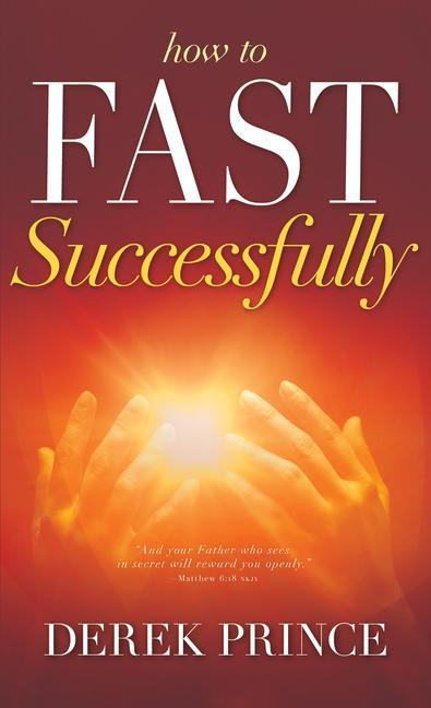 How to Fast Successfully als Taschenbuch