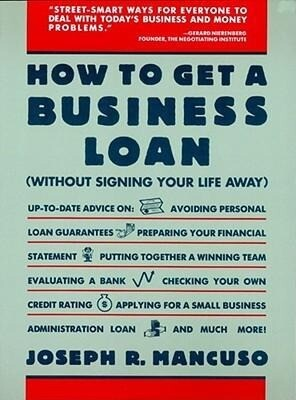 How to Get a Business Loan als Taschenbuch