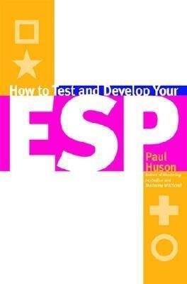 How to Test and Develop Your ESP als Taschenbuch