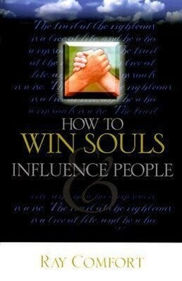 How to Win Souls and Influence People als Taschenbuch