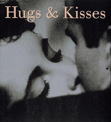 Hugs & Kisses: African Americans Tell about Life in the Segregated South als Buch