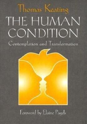 The Human Condition als Taschenbuch