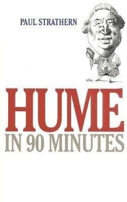 Hume in 90 Minutes als Taschenbuch