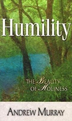 HUMILITY als Taschenbuch
