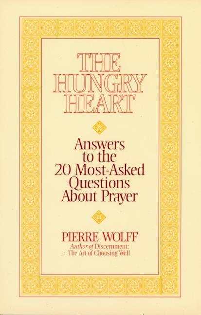The Hungry Heart als Taschenbuch