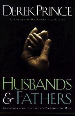 Husbands and Fathers als Taschenbuch