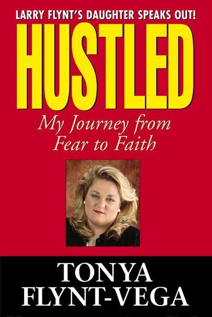 Hustled als Buch