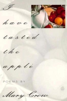 I Have Tasted the Apple als Taschenbuch