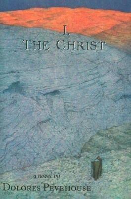 I, the Christ als Taschenbuch