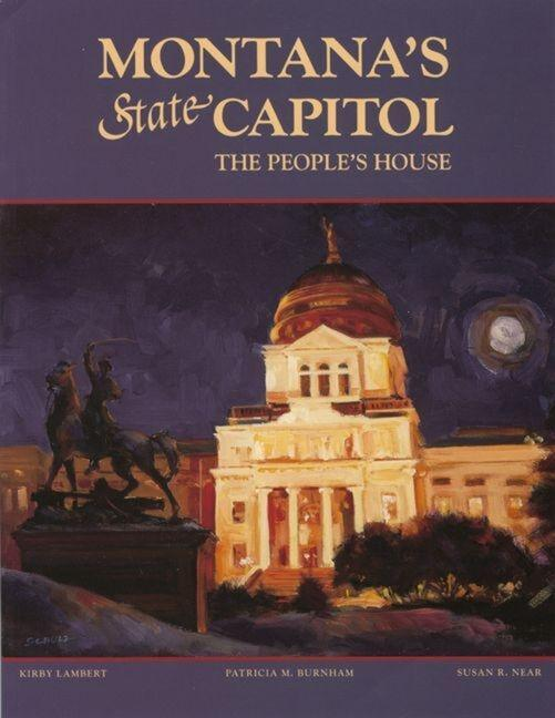 I Will Be Meat for My Salish: The Buffalo and the Montana Writers Project Interviews on the Flathead Indian Reservation als Taschenbuch