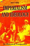 Imperialism and Ideology als Taschenbuch