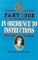 Obedience to Instructions als Buch