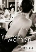 Interesting Women als Taschenbuch