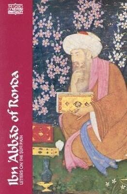 Ibn 'Abbad of Ronda als Taschenbuch