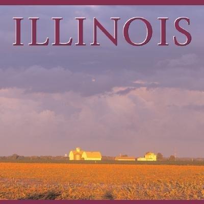 Illinois als Buch