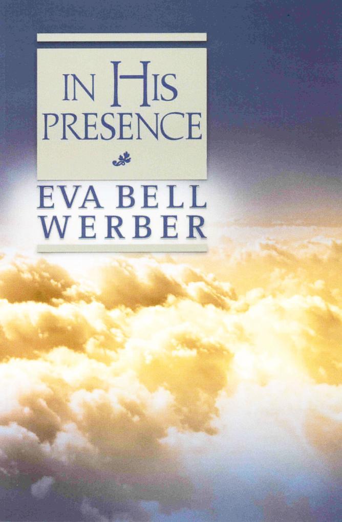 In His Presence als Taschenbuch
