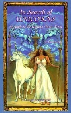 In Search of Unicorns als Taschenbuch