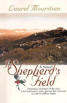 In Shepherd's Field als Taschenbuch