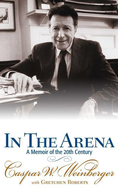 In the Arena: A Guide to Contemporary Ideas, Movements, and Buzzwords, 1945 to the Present als Buch