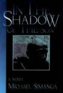 In the Shadow of the Son als Taschenbuch