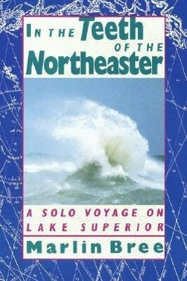 In the Teeth of the Northeaster als Taschenbuch