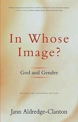In Whose Image? als Taschenbuch