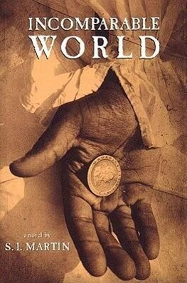 Incomparable World als Buch