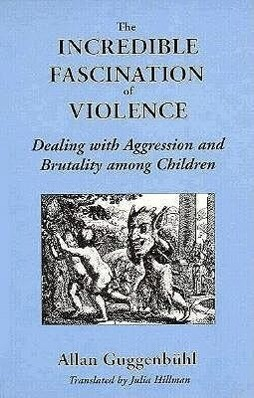 Incredible Fascination of Violence als Taschenbuch