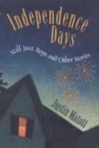 Independence Days als Taschenbuch
