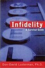 Infidelity: A Complete Resource Guide