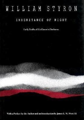 Inheritance of Night-C als Taschenbuch