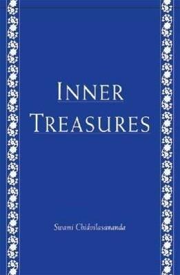 Inner Treasures als Taschenbuch
