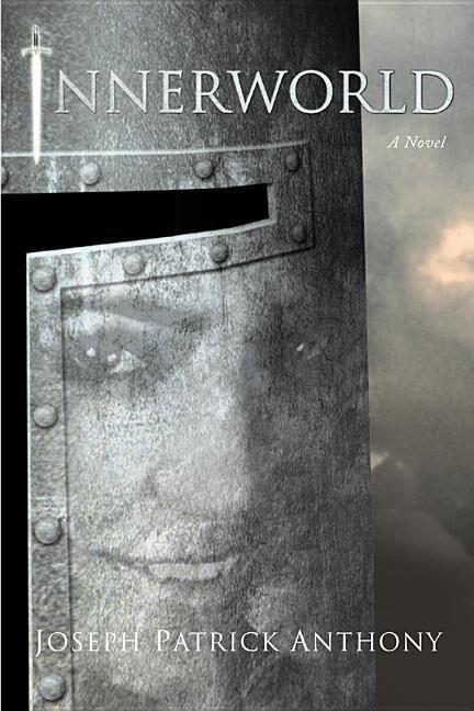 Innerworld als Taschenbuch