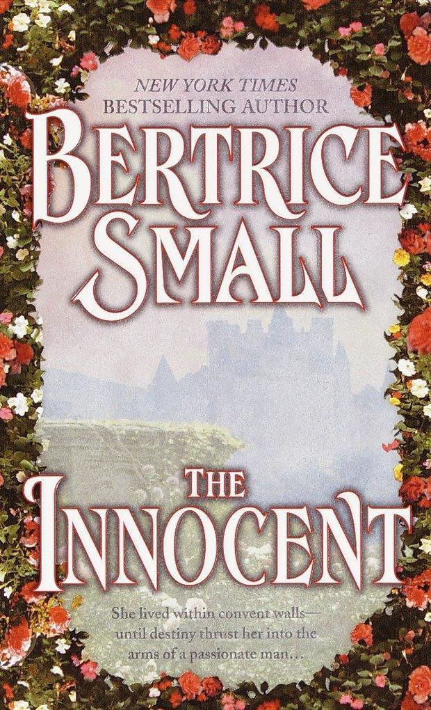 The Innocent als Taschenbuch
