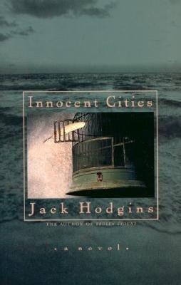 Innocent Cities als Taschenbuch