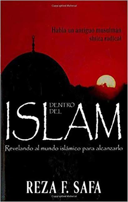 Dentro del Islam = Inside Islam als Taschenbuch