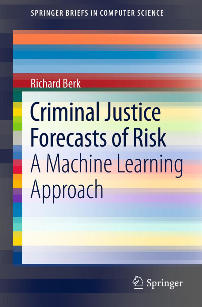consequences of failing to manage risk in cirminal justice Consequences of failing to assess and manage terrorist threats and risk could be incalculable this document outlines the essential components of agencies.