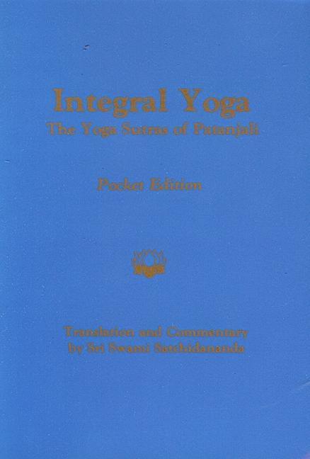 Yoga Sutras of Patanjali Pocket Edition als Taschenbuch