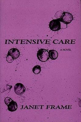 Intensive Care als Taschenbuch