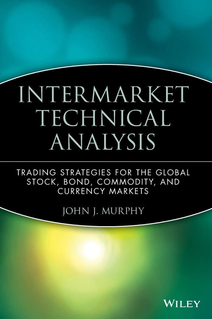 Intermarket Technical Analysis als Buch