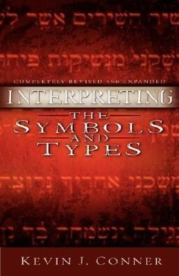 Interpreting the Symbols and Types als Taschenbuch