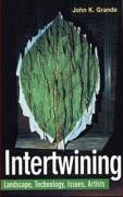 Intertwining als Taschenbuch